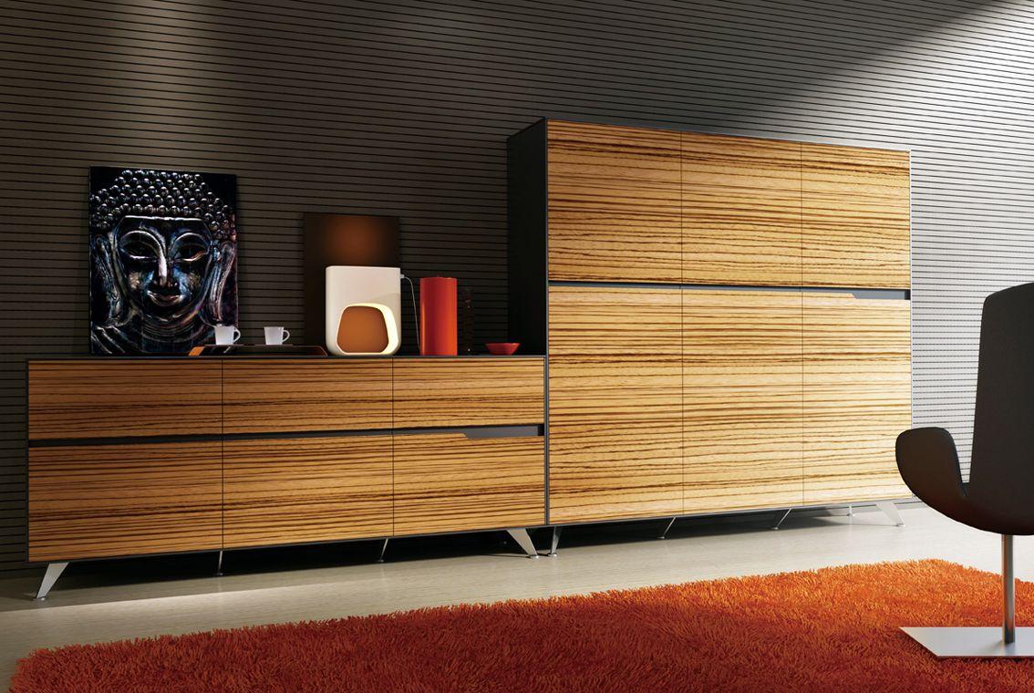 Muebles Para Archivos De Diferentes Materiales Muebles Para