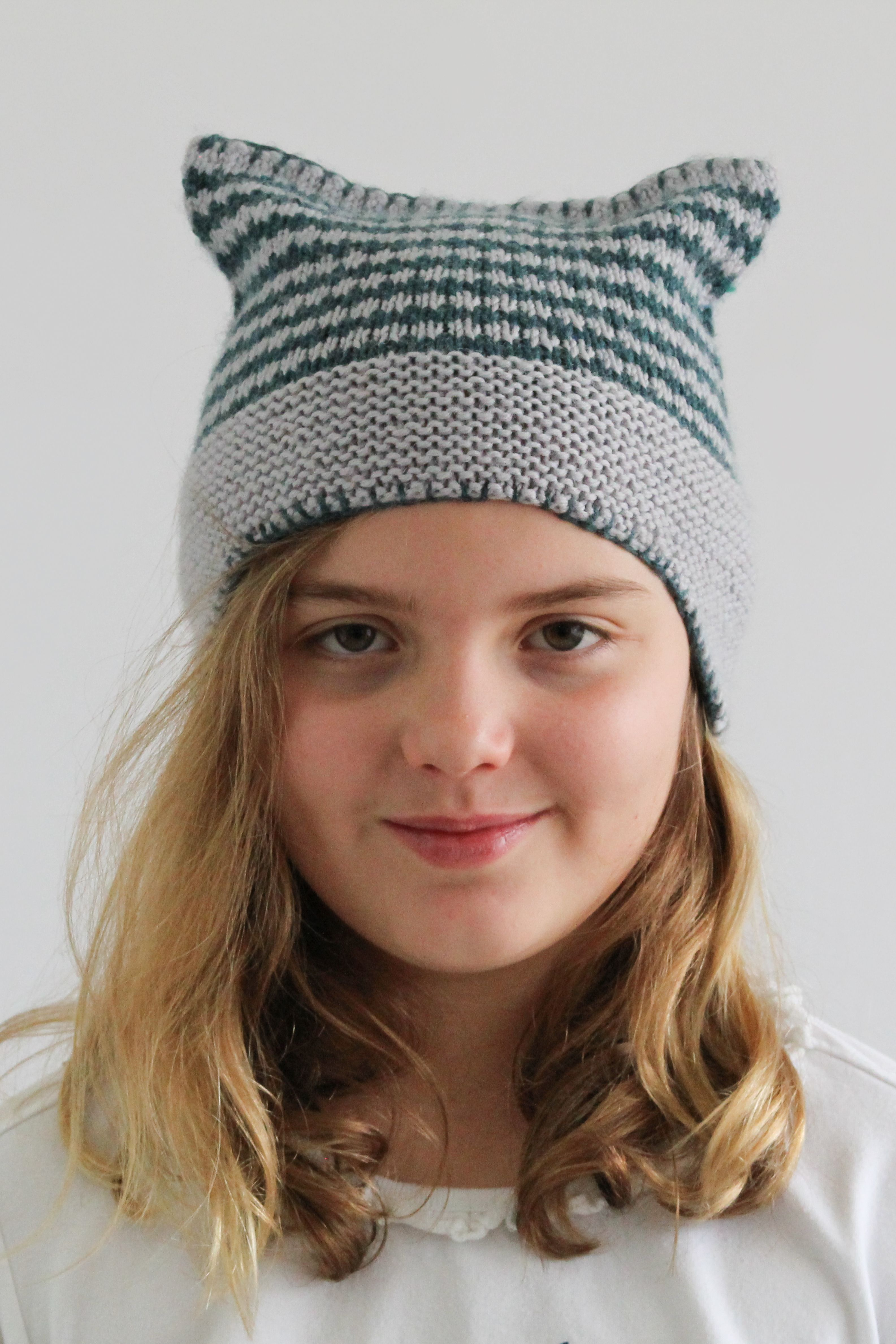 3a336ef0825a7 This hat is the perfect knitting project to make for your little sour patch  kid. We have the knitting pattern for  6.00!