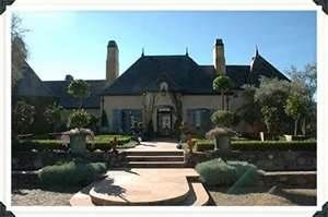 French Inspired Dream Home By Jack Arnold French Country Exterior French Style Homes French Country House