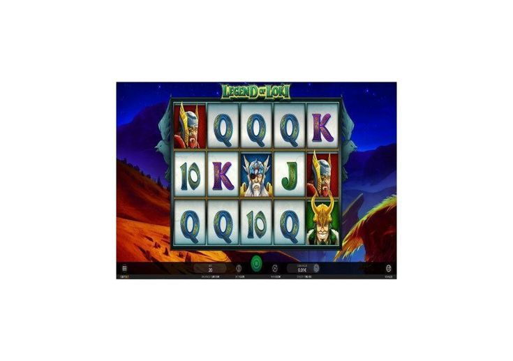 Top-Casinospins.Com