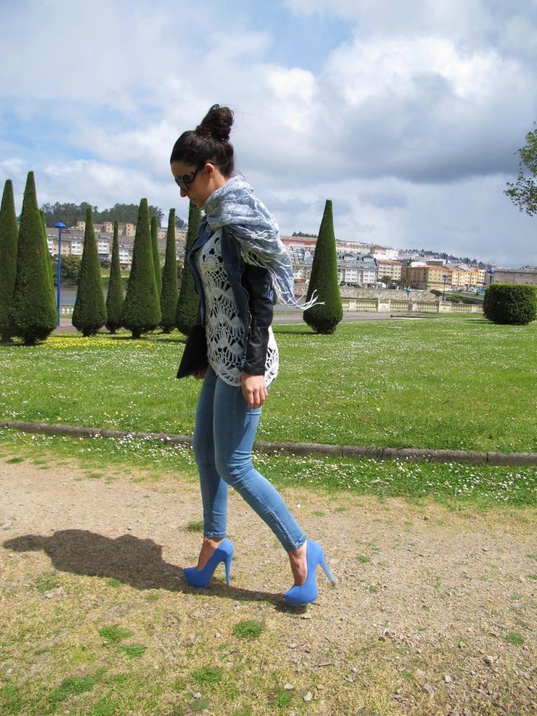 http://mydreamsofseams.wordpress.com/2013/05/06/blue-heels/