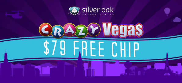 Osage Casino Free Play Promotions