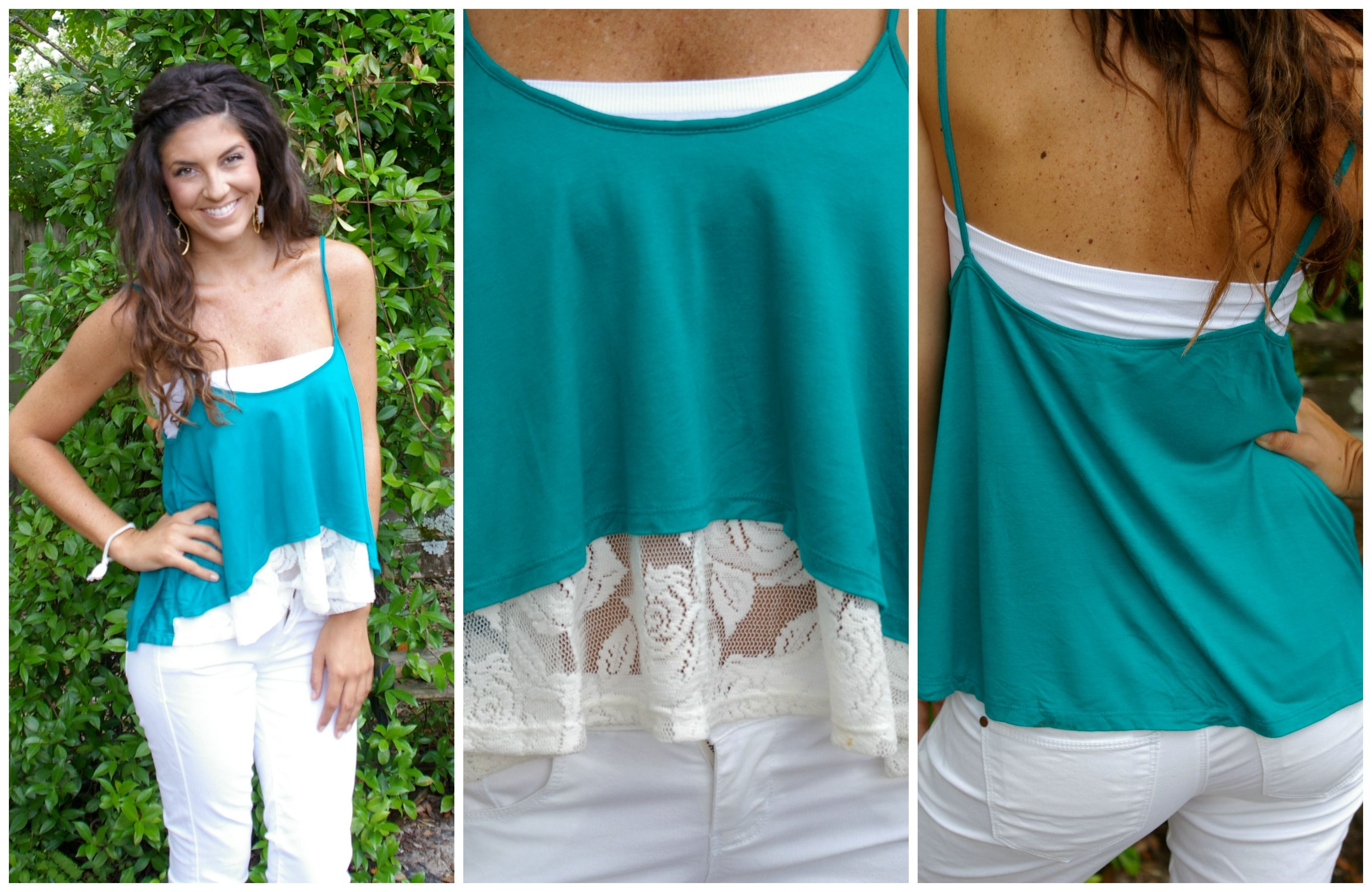 Shop hot new arrivals directly from facebook now everthine boutique