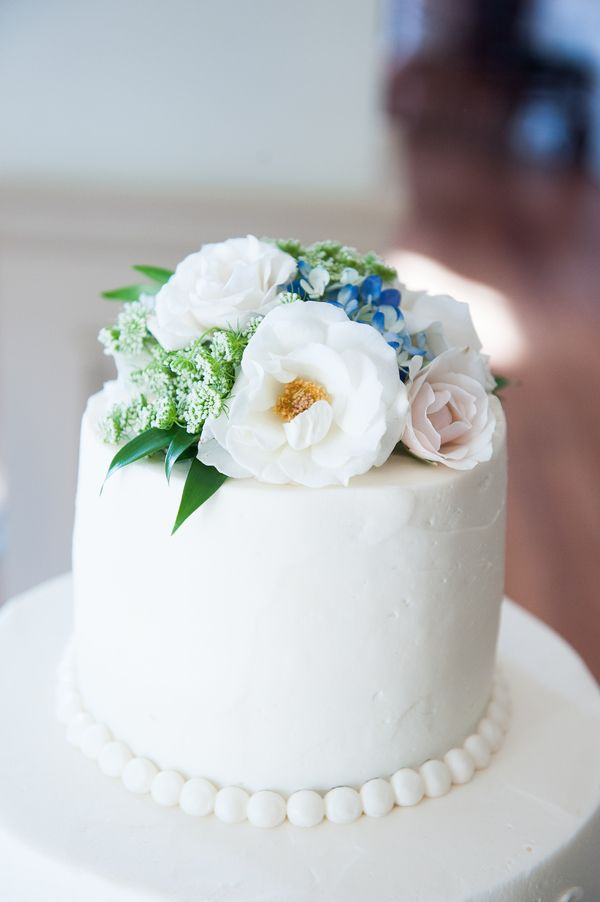 Country Club Of Charleston Wedding By Reese Moore