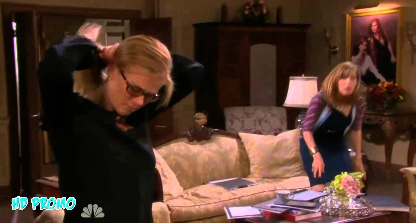 Days Of Our Lives 10 21 14 Full Episode Hd Part 1 Days Of Our Lives Hd Parts Our Life