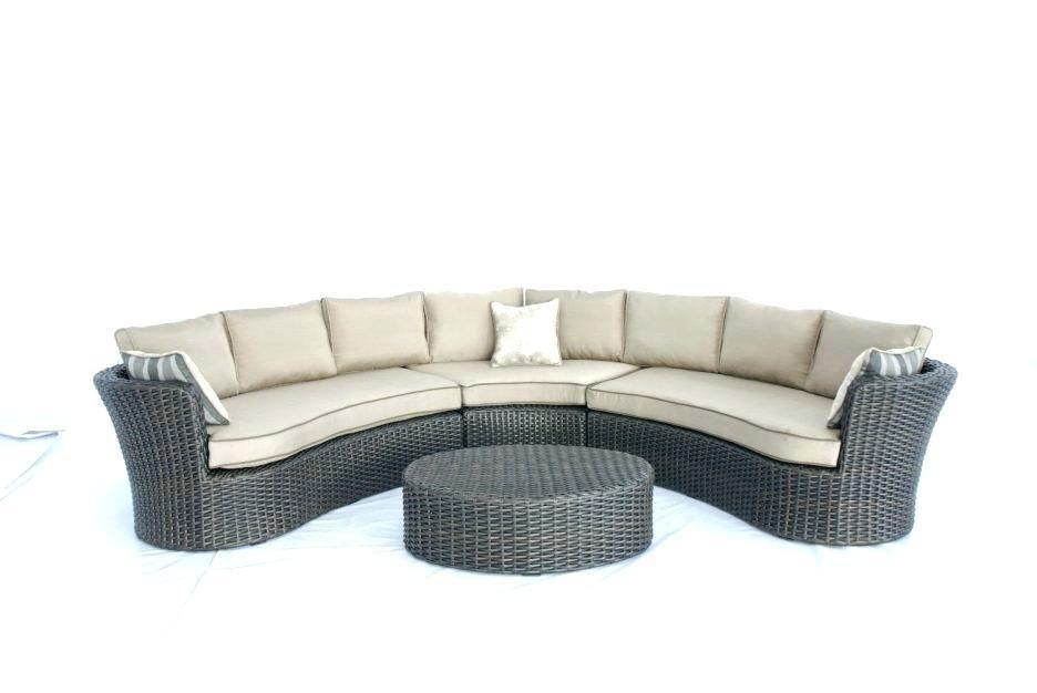 Custom Made Patio Furniture Covers Cushion Custom Patio Furniture