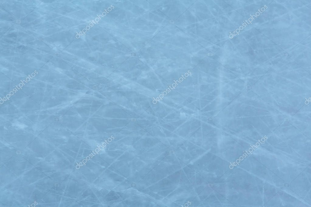 Ice Background Marks Skating Hockey Ice Hockey Rink Scratches Surface S Ad Marks Skating Ice Background Ad In 2020 Ice Hockey Rink Hockey Ice Hockey
