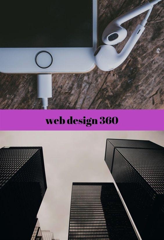 Web Design 3608882019022508285557 Web Kamera Zagreb