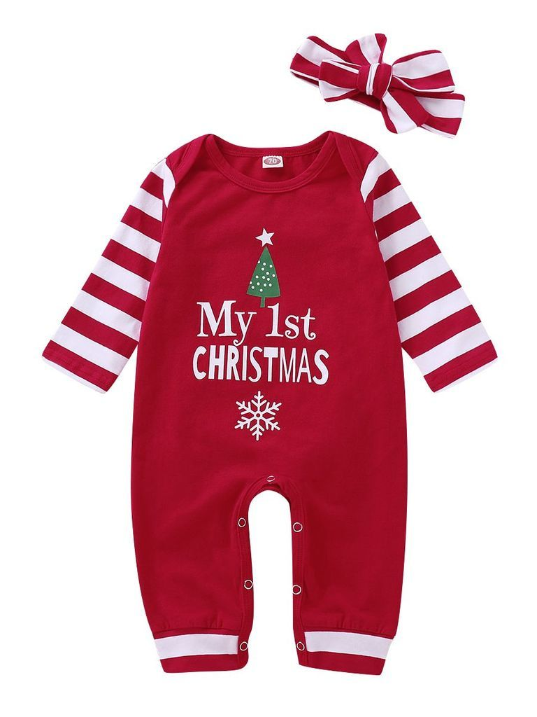 d3ed71834 Cute Christmas Outfits, Toddler Girl Christmas Outfits, Toddler Girl Outfits,  Christmas Baby,