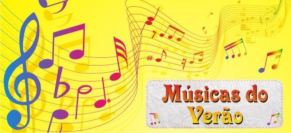 """""""Artigo do meu blog sobre musica de Verão"""" http://www.badassbutton.com/6d302d3eb38447ddb4b21f0ec1e25294"""
