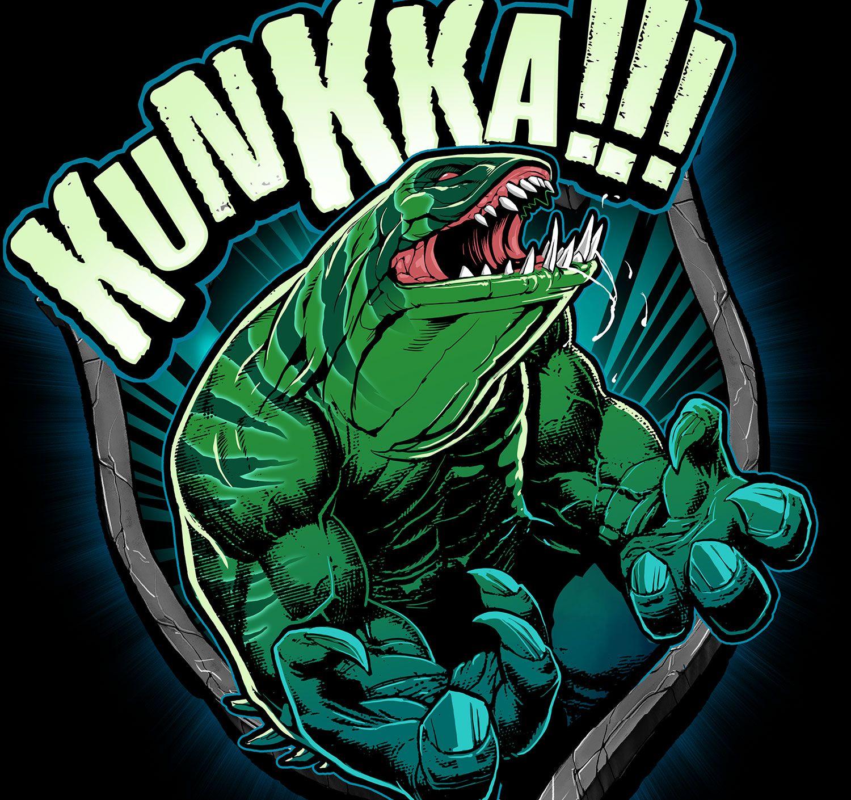 #Dota2 Steam 工作坊 :: Tidehunter Kunkka!!! | Dota2 | Dota 2 ...