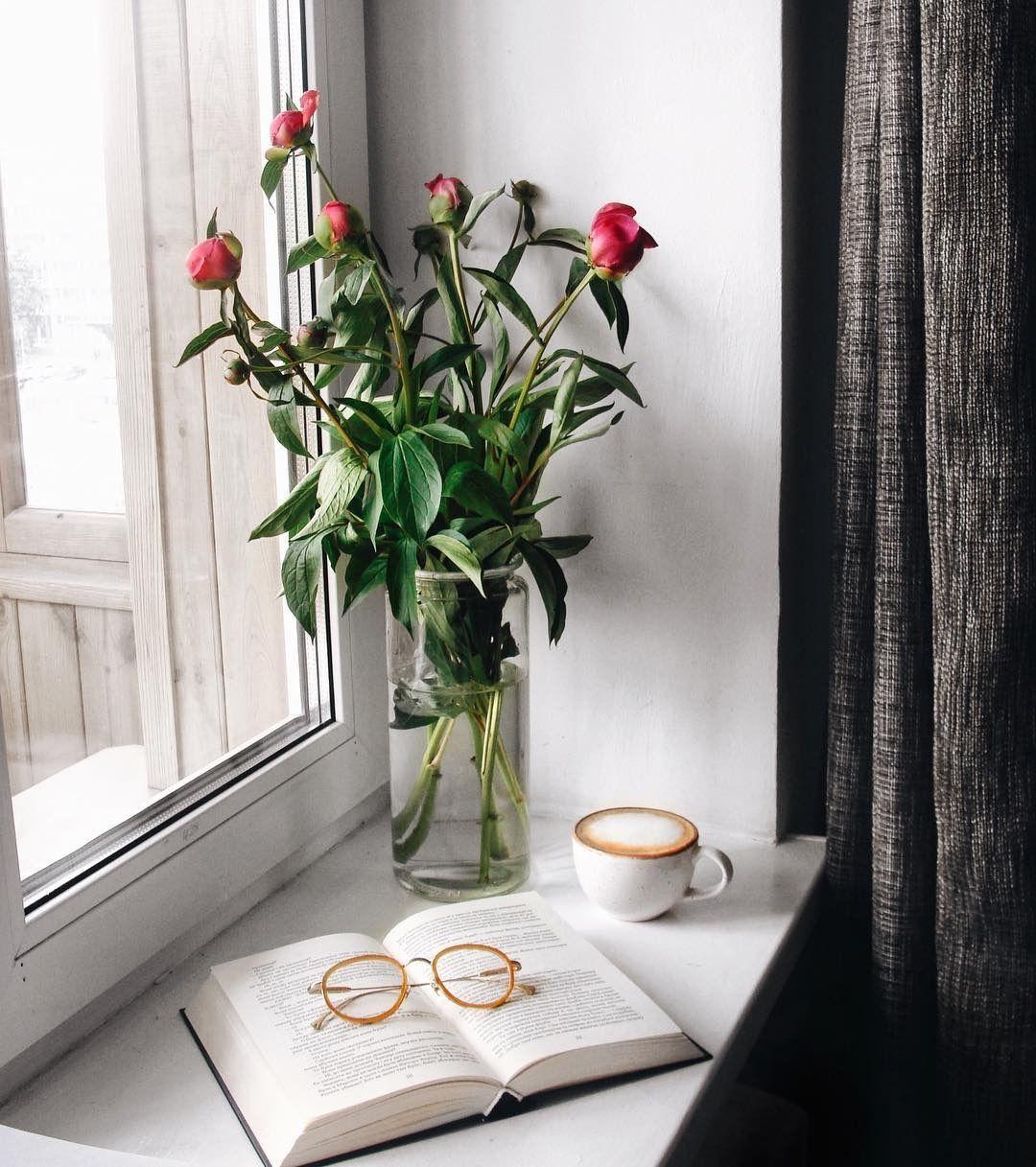 Пин от пользователя Яна Куклина на доске Flower splendor
