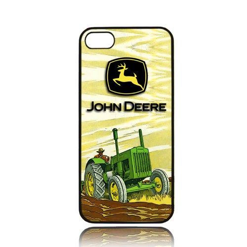Pin On Iphone 5c Case On Art Fire