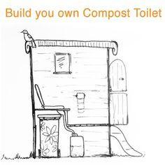compost toilet thailand - Google Search   Thai Style   Pinterest ...