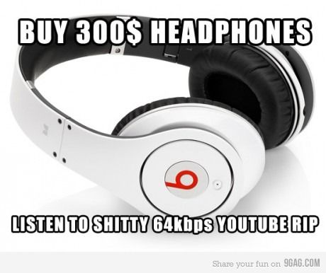 They Are Everywhere With Images Beats Studio Headphones Beats Audio Beats Headphones