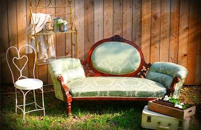 Find This Pin And More On Vintage Furniture Wedding/Event Rentals, Texas By  Restoration1901. Website Builder ...
