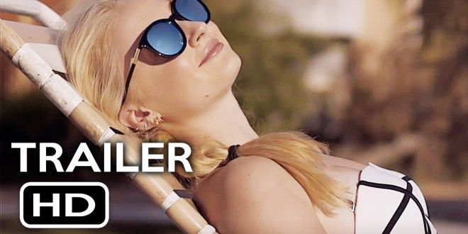 Download Josie Full-Movie Free
