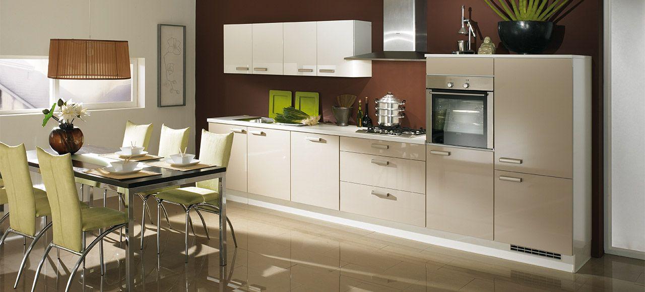 pour le meuble haut mais pas trop avec four encastr hauteur cuisine pinterest soho. Black Bedroom Furniture Sets. Home Design Ideas