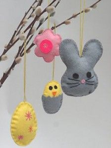 Httpaskgrannyactivitiesindoor activities activities easter gift ideas for kids find this pin and more on do it yourself negle Gallery