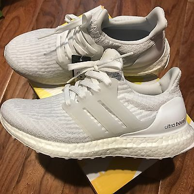 f51f20e625972 Women s Adidas Ultra Boost 3.0 v3