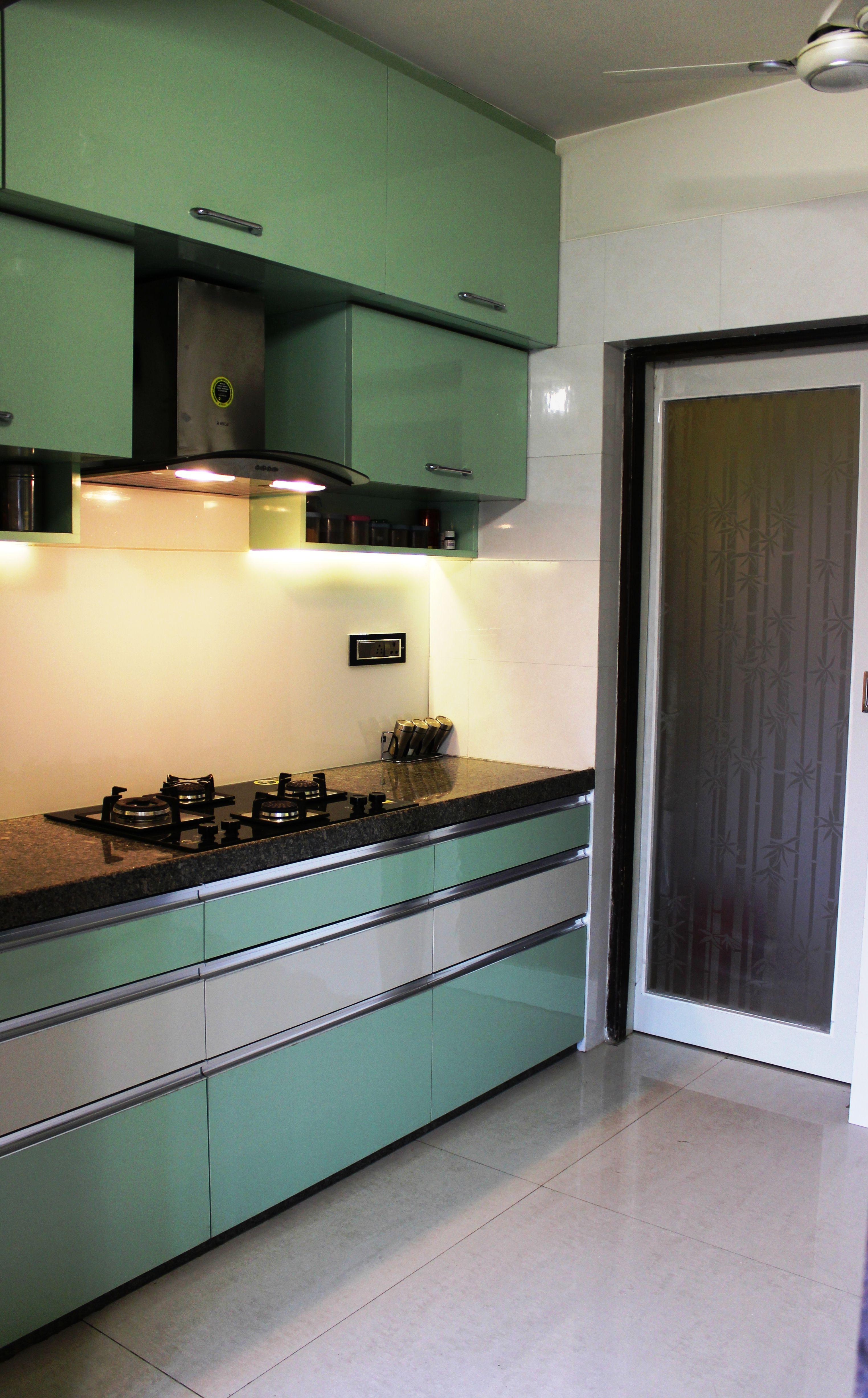 Abt Custom Kitchen Galleries Contemporary Kitchen Cabinets Modern Kitchen Cabinet Design Minimalist Kitchen Cabinets