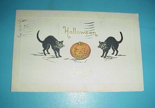 old halloween | eBay