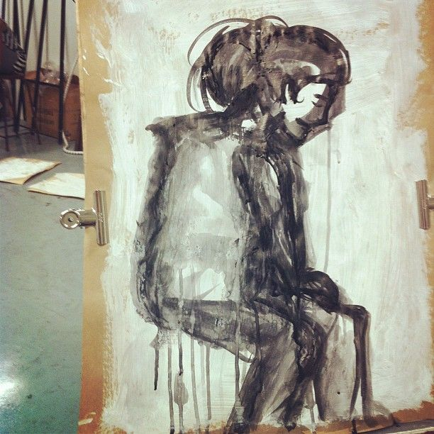 My Drawing For Lifedrawing Life School Singapore
