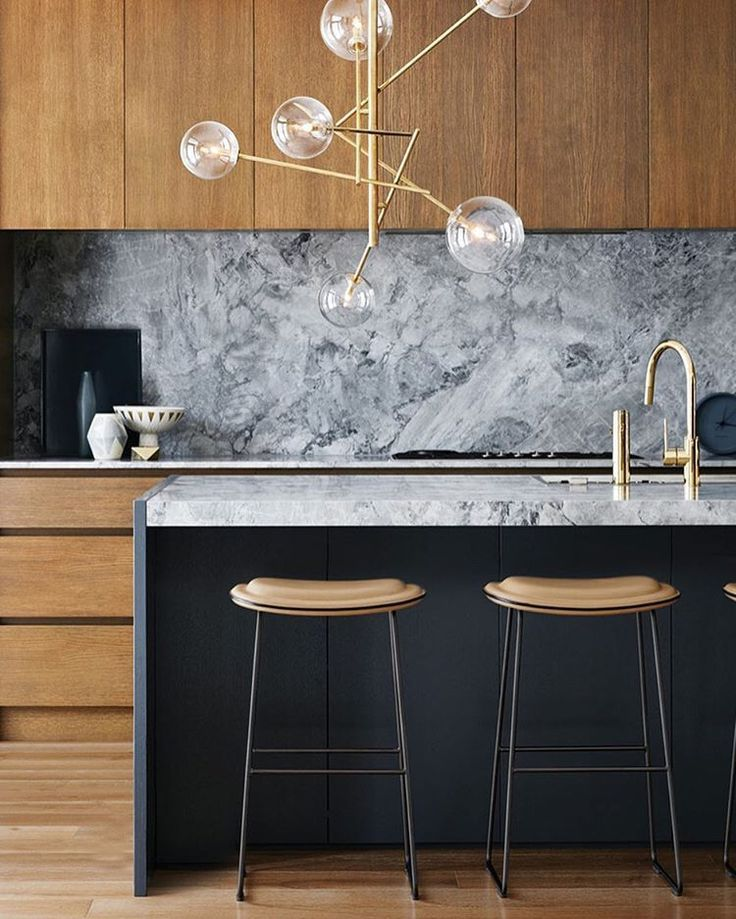 kitchen remodel reddit in 2019 | Modern kitchen lighting ...