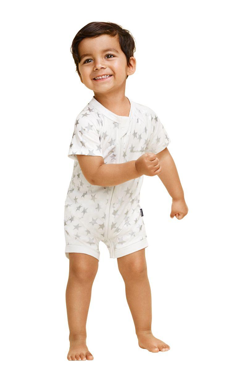 Bonds Zip Romper Bodysuits & One-Pieces Baby Products