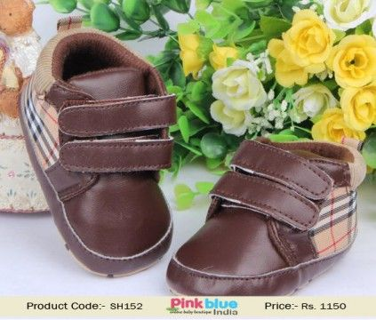 6d04233d Baby Boy Casual Shoes, Designer Kids Footwear, Party Wear Shoes for Infant  Boy,