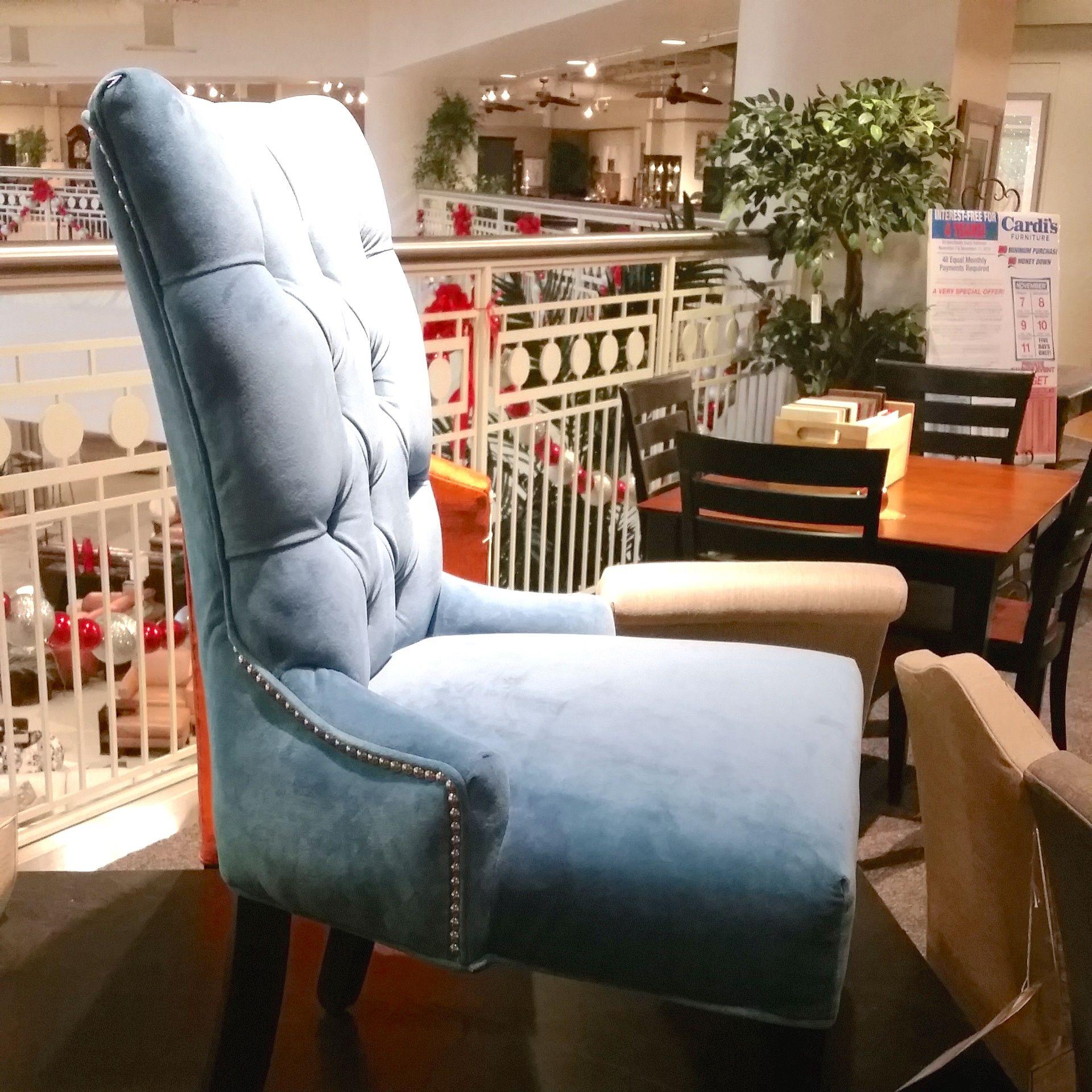 Ordinaire Cardiu0027s Furniture U0026 Mattresses