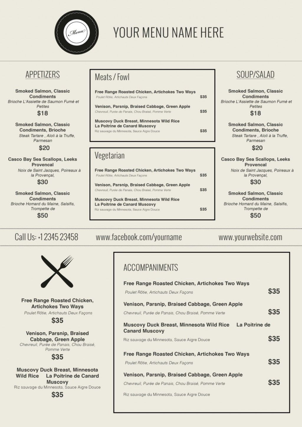 The Amazing 008 Template Ideas Free Restaurant Menu Templates For Word Regarding Free Cafe Menu Free Menu Templates Restaurant Menu Template Menu Template Word