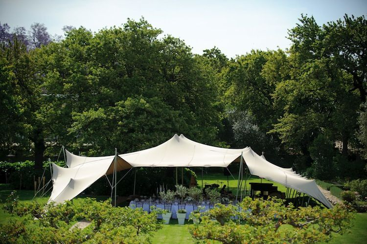 Images of stretch tents from The Stretch Tent Company UK - Stretch Tent Co. The & Images of stretch tents from The Stretch Tent Company UK - Stretch ...