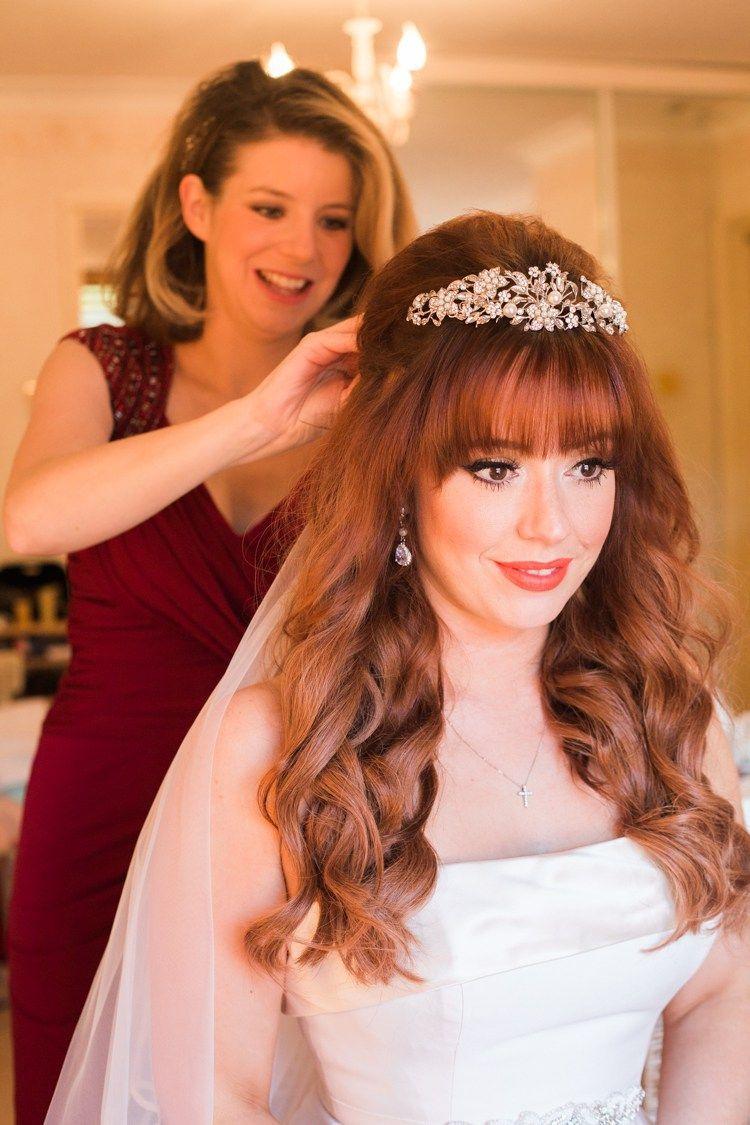 Weddinghairstyles Wedding Hairstyles Bride Bride Hairstyles Wedding Hair Down