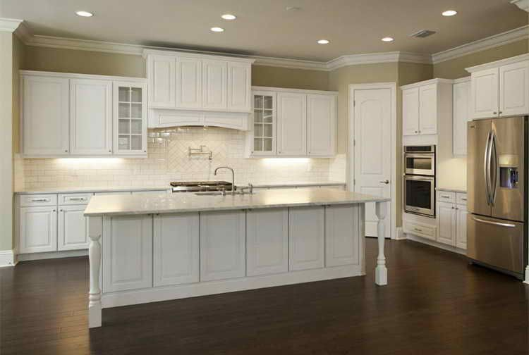 Legacy Cabinets Dealers | Cabinets Guide | Legacy cabinets ...