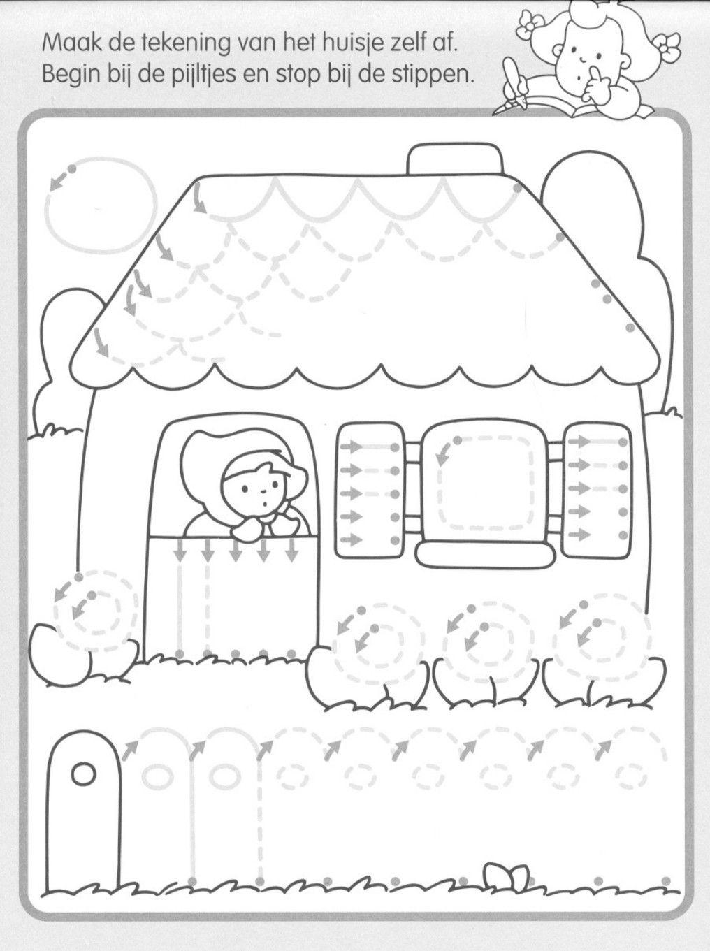 schrijfpatronen fijne motoriek schrijfpatronen pinterest vorschule schwung bungen und schule. Black Bedroom Furniture Sets. Home Design Ideas
