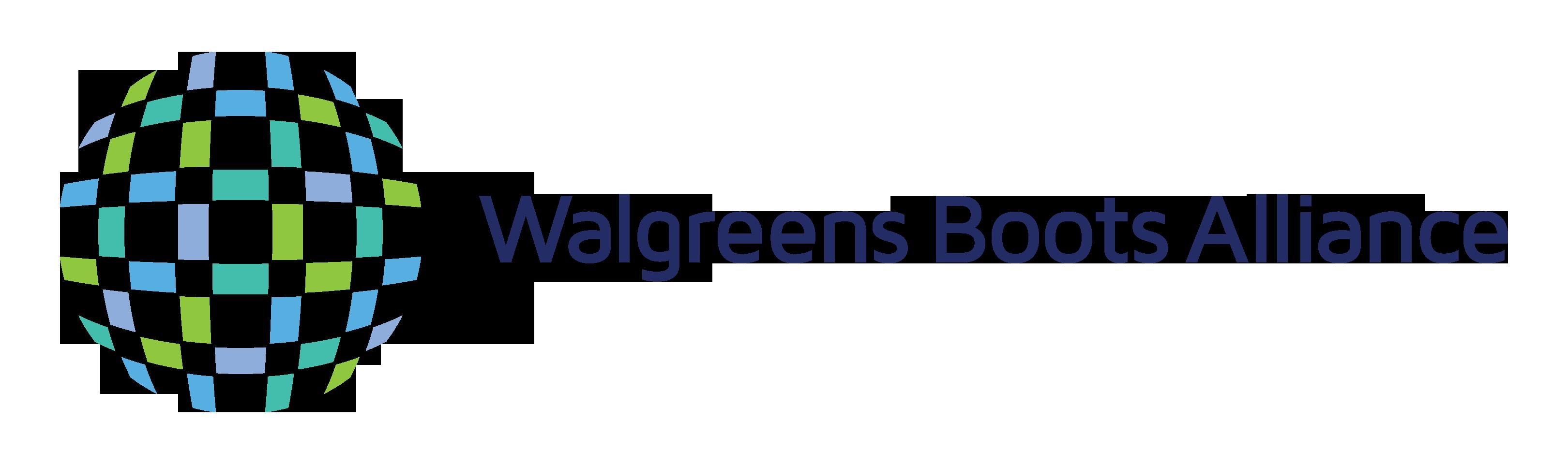 Walgreens Boots Alliance Logo Png Image Alliance Logo Logos Alliance