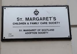 Scottish Catholic adoption agency threatened with closure over gay adoption
