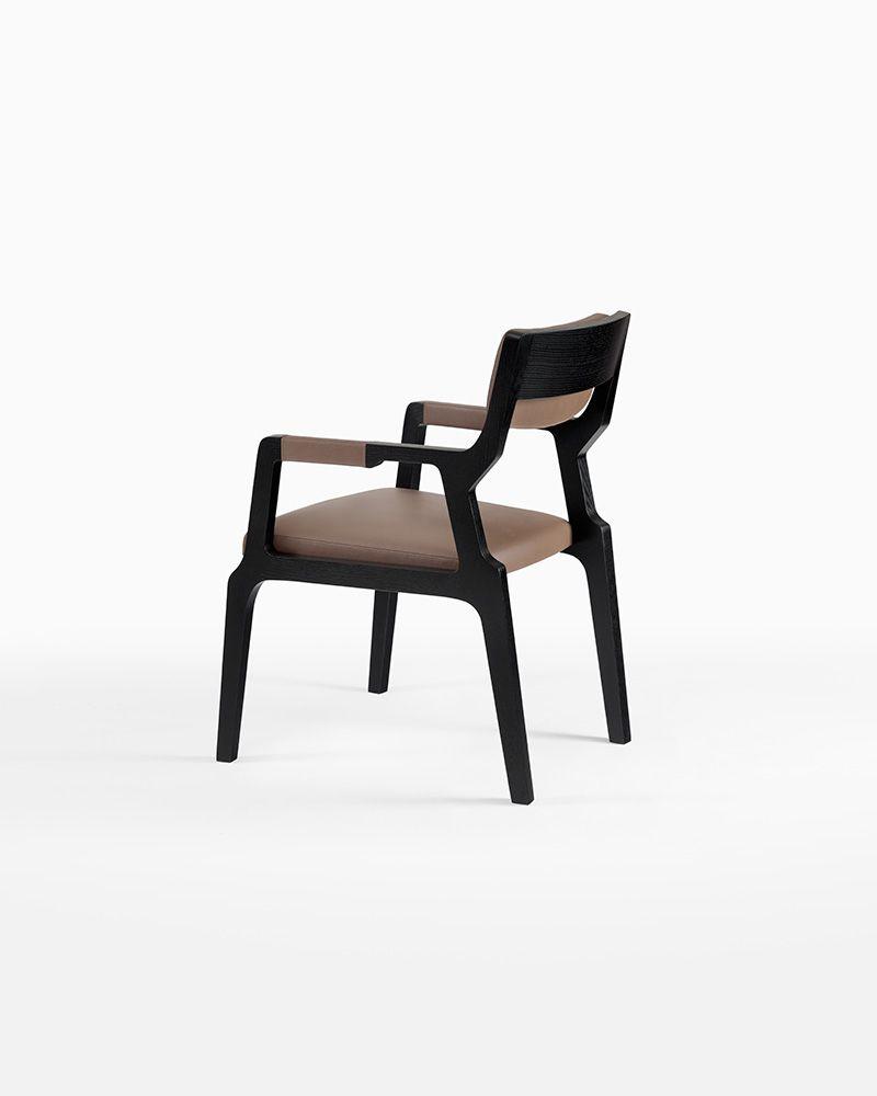 Medium Of Holly Hunt Furniture