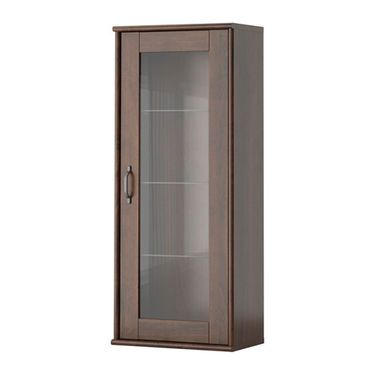 Fresh Home Furnishing Ideas And Affordable Furniture Glass Cabinet Doors Display Cabinets Ikea Wall Cabinet