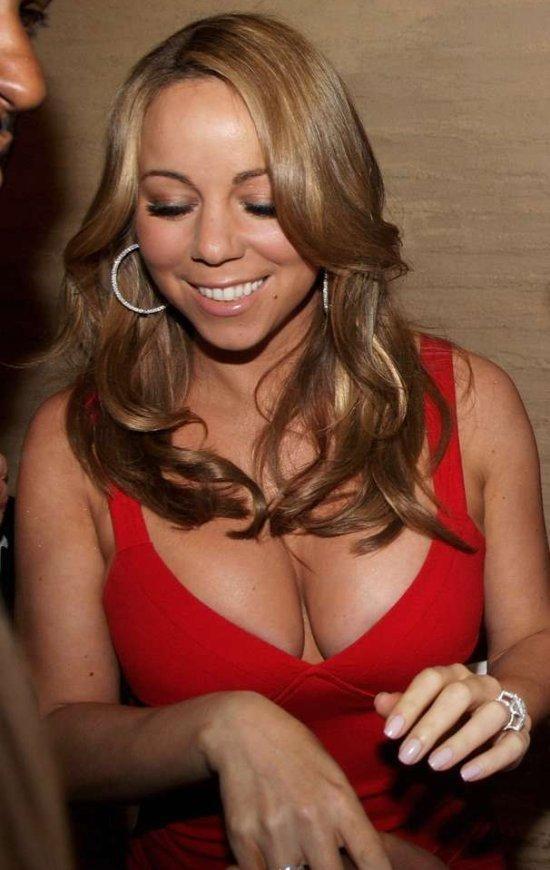 63455c43bb5 Mariah Carey hot on actressbrasize.com http   actressbrasize.com 2014