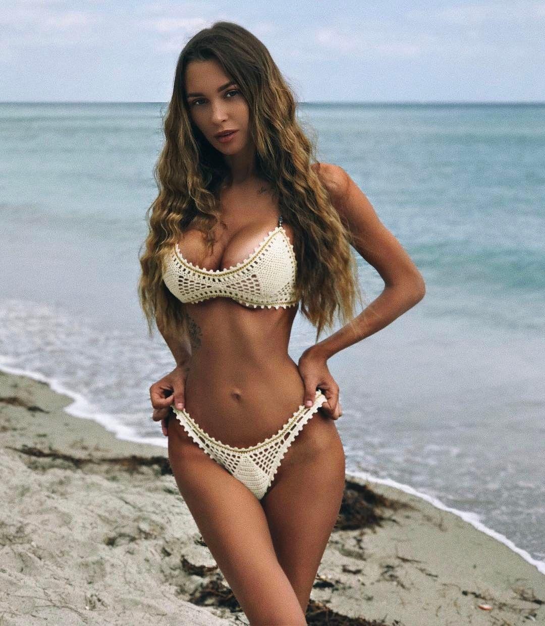 Video Lisa Appleton nude (13 photos), Sexy, Hot, Feet, in bikini 2020
