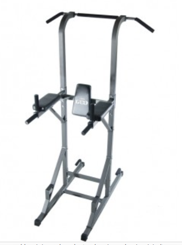 torre tonificador pro fit wwwsdcompras  power tower