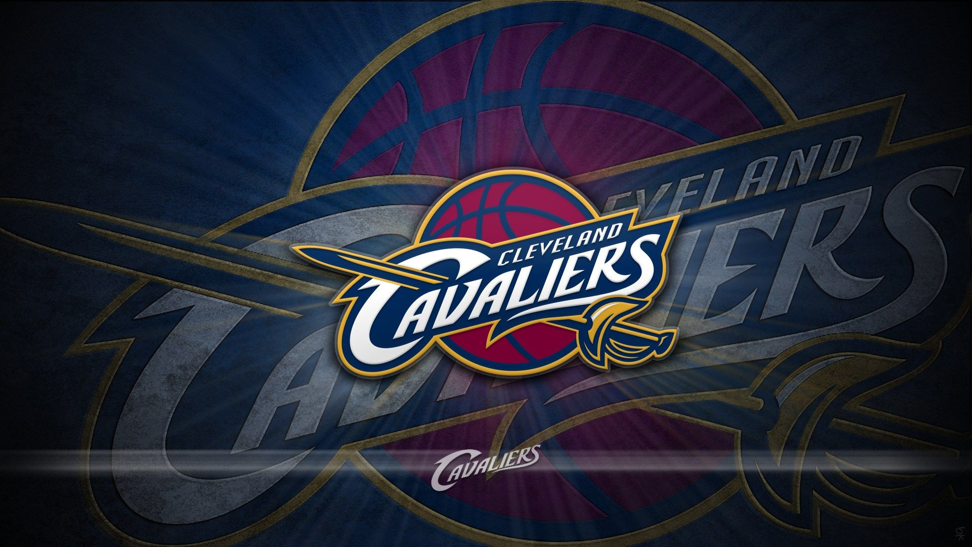 Cleveland Cavaliers 1920 Sport