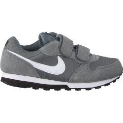Sneakers & sneakers