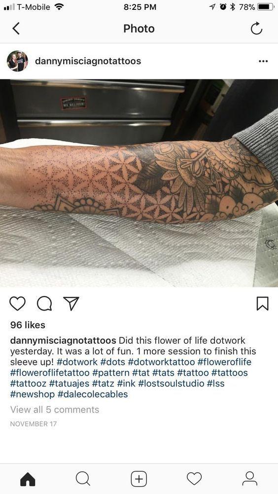 Photo of Fleur de vie # Tattoo Flower of Life – #Flower #Life # Tattoo Tattoo Woman #flowertattoos – fleur tatouages