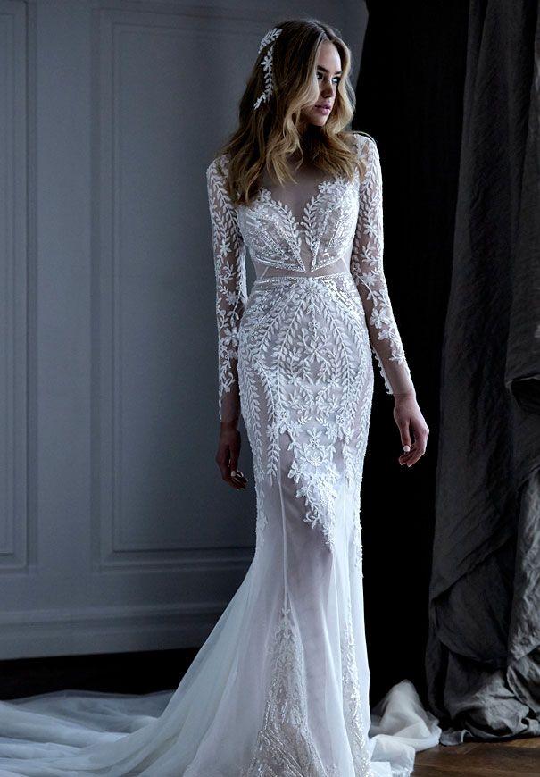 pallas-couture-australian-designer-bridal-gown-wedding-dress1