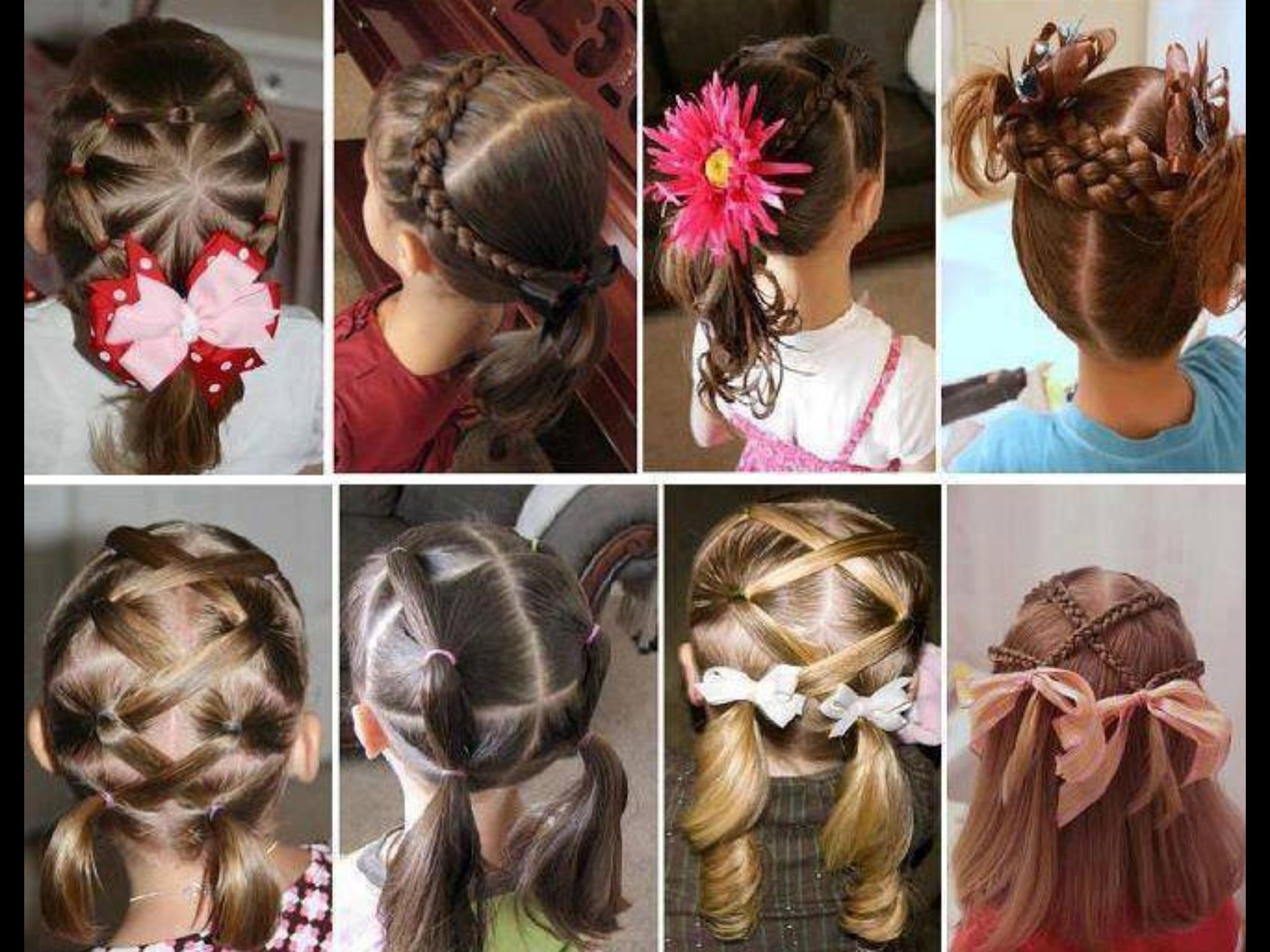 Pin by ana carlota leonardo on peluquería peinados y cortes