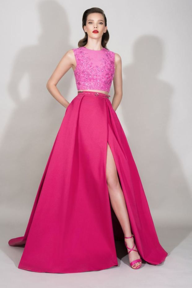 Zuhair Murad Resort 2016 Collection   Couture   Pinterest ...