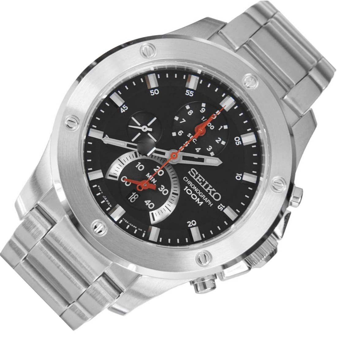 A-Watches.com - Seiko chronograph SPC095P1, S$211.32 (http://www.a-watches.com/spc095p1/)